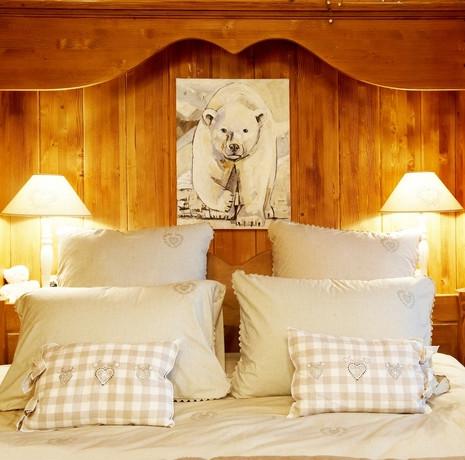 hotel_moscou