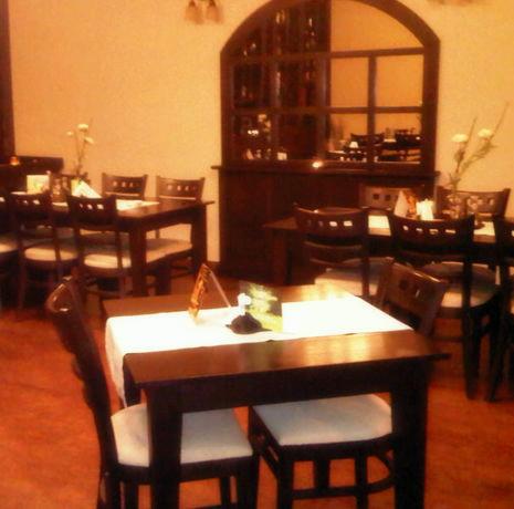 restaurant_passion