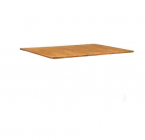Table sur mesure – Authentique – Sapin - Plateau