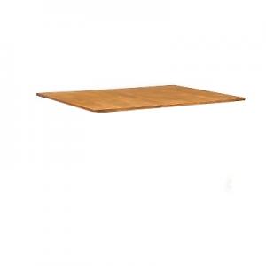 Table sur mesure – Authentique – Sapin – Plateau
