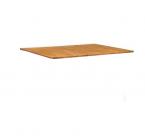 Table sur mesure – Cenzo – Sapin - Plateau
