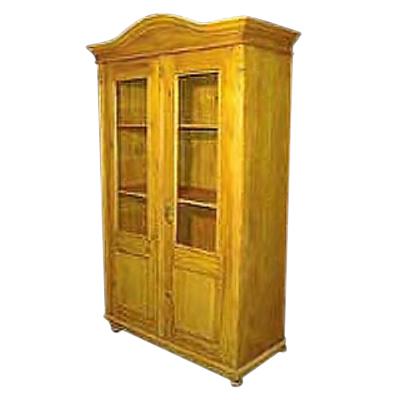armoire antic design. Black Bedroom Furniture Sets. Home Design Ideas