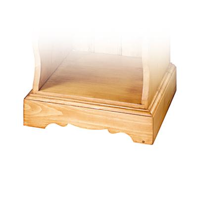 Decoupe de plinthe antic design for Decoupe plinthe angle